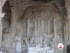 hall-of-heroes-devtao-ki-sal-mandore-gardens