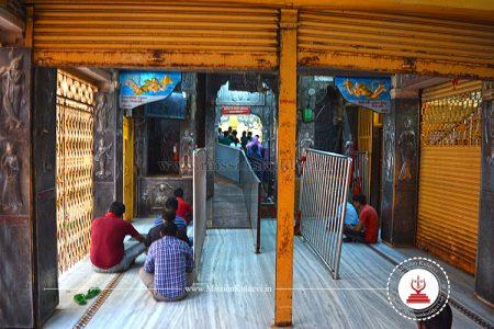 darshan-salasar-balaji-temple-churu-rajasthan