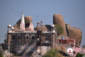 syanan-kali-mata-temple-sandan-sujangarh-churu-rajasthan